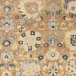Oriental Rugs Los Angeles Antique Rugs Los Angeles Los Angeles Rugs Persian Carpets In La Ca