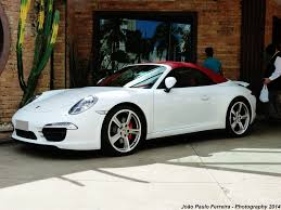 white porsche 911 convertible porsche w 3sdm wheels someday those will be on a ride own by my