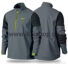 nike jumpsuits nike jumpsuits for cheap nike mens off34 originals shoes