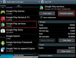 unfortunately the process android process media has stopped how to fix unfortunately settings has stopped error in android