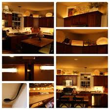 Lighting For Kitchen by 31 Best Can Lights For Kitchen Best Lights For Kitchen