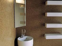 bathroom 25 17 decorating ideas for small bathrooms photos