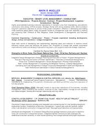 Resume Samples Vendor Management by Strong Analytical Skills Resume Free Resume Example And Writing