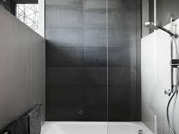 bathroom white bathroom tiles 27
