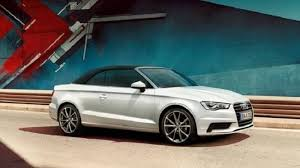 audi s3 cost audi a3 cabriolet price in india images mileage features