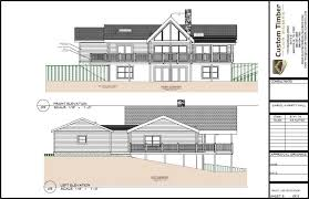 blue prints for homes baby nursery earth berm house plans home design how