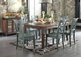 Dining Room Furniture Denver Co Dining Room Chairs Denver Appealing Dining Room Furniture Co About