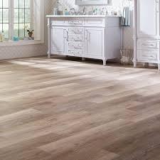 Rubber Plank Flooring Allure Rubber Flooring Home Design Interior And Exterior Spirit