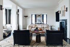 Transitional Decorating Blogs Sophisticated Transitional Style Luxury Home Atherton