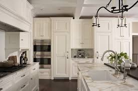Mission Style Cabinets Kitchen Stunning Craftsman Style Kitchen Cabinets And Best 25 Mission