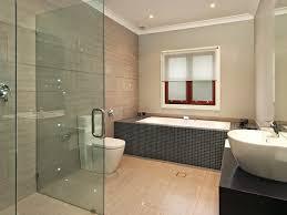 small minimalist bathroom designs interior design