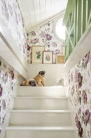Stairwell Ideas 100 Stairwell Ideas Alexander Lysak Visualization White