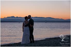 Seeking Destination Wedding Special Offer For Couples Seeking A Destination Wedding