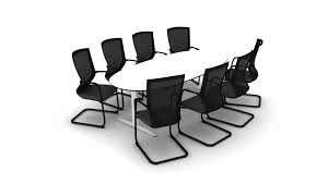 Oval Boardroom Table Arkus Oval Boardroom Table Ikon Furniture