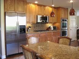 costco kitchen island costco kitchen island gl kitchen design