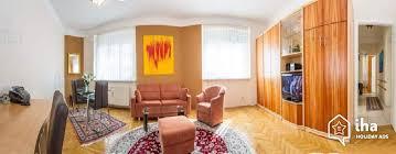 ferienwohnung wien 2 schlafzimmer apartment mieten in wien 4 bezirk iha 30522