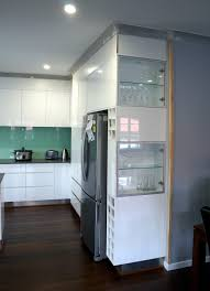 kitchen cabinets u2013 mike design