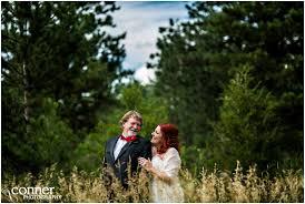photographers in colorado springs colorado destination wedding photography in black forest