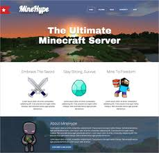 website templates for ucoz minecraft website templates tire driveeasy co