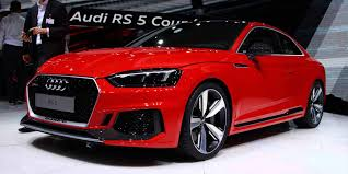 audi sports car 8 audi sport cars coming to america fourtitude com