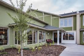 browse house diamond house golden health care inc
