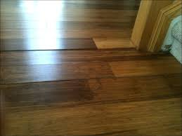 Laminate Flooring Vs Bamboo Living Room Fabulous Engineered Bamboo Flooring Pros And Cons