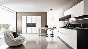 contemporary italian kitchens nyc italian kitchen designs nyc