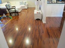 st collection laminate flooring koa meze