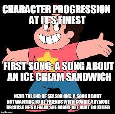 Steven Universe Memes - steven universe memes imgflip