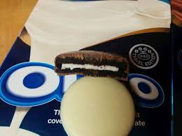 Where To Buy White Fudge Oreos Review White Chocolate And Chocolate Travel Edition Oreo Cookies