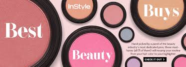 house beautiful change of address beauty tips celebrity style and fashion advice from instyle