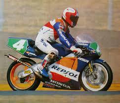 honda nsr carlos cardus honda nsr 250cc 2s vintage racers pinterest