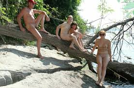 naturist photo u2013 naturism nudism