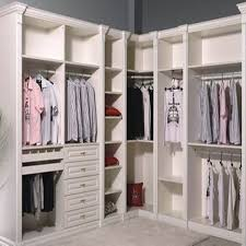 Wardrobe Designs For Small Bedroom Furniture Awesome Wardrobe Design With Nice White Theme With