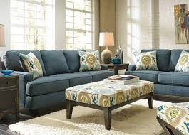 Swivel Living Room Chairs Exotic Photos Of Won Tufted Chairs For Sale Amazing Deserve Fine