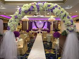 wedding decor hire amanzimtoti wedding decor and hire from the