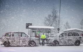 Snow And Rock Covent Garden Opening Times Taxi Company Opens 300m Electric Black Cab Factory In Coventry