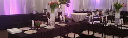 party rental furniture event rentals wedding rentals party rentals premier party