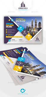 design flyer 300 best flyer design images on flyer design poster