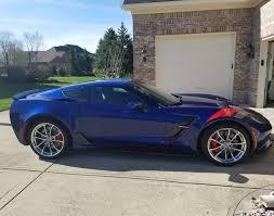 corvette zr1 black chevrolet beautiful corvette zr1 corvette grand sport black