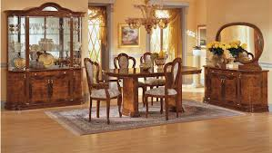 40 wondrous traditional dining room ideas dining room photograph