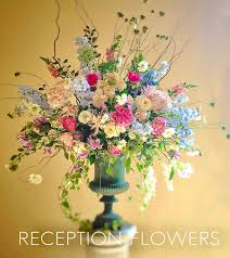 wedding flowers hertfordshire wedding and event florist berkhamsted hertfordshire