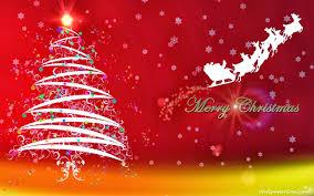 happy merry christmas day 2014 world celebrity u0026 reality show news