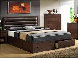 big lots bed frames and headboards frame decorations