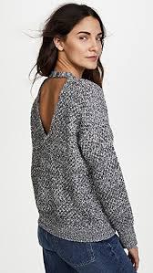 ella moss ella moss delfina sweater shopbop