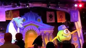 disneyland halloween tickets hd mickey u0027s halloween party opening day overview september 26 2014
