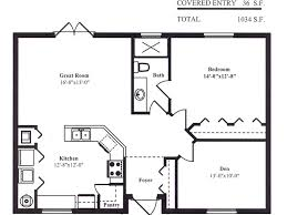floor plans with guest house floor plans guest house adhome