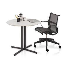 herman miller everywhere table review herman miller everywhere round table