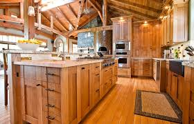pictures of kitchen designs with oak cabinets how to design a kitchen with oak cabinetry