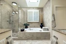 Italian Wall Decor Decorative Italian Wall Tile U2013 Oasiswellness Co